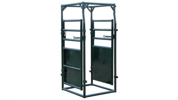 Palpation Cages 187 Hi Hog