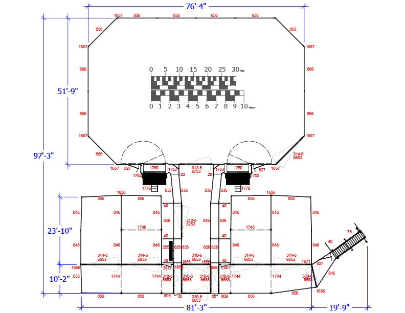 8a9507c189d24 Sample Hi-Hog Rough Stock Rodeo Arena Sample - 03