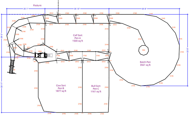livestock handling and transport pdf